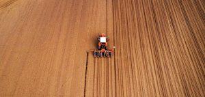 Usos y servicios de Drones en nuestros días en la Agricultura y vigilancia de cultivos.