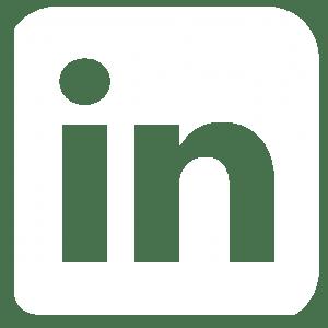 LinkedIn - Dronspain