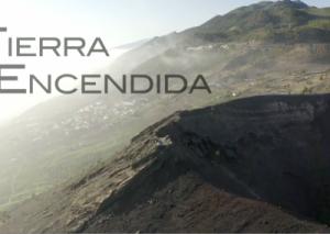 Proyecto Filmación Aérea con Dron para el programa Escarabajo Verde: Tierra Encendida por Dron Spain