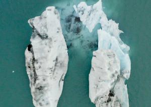 Proyecto de Filmación Aérea con Dron y reportaje de Islandia por Dron Spain
